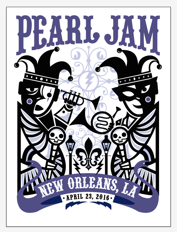 pearl jam coloring pages - photo#27