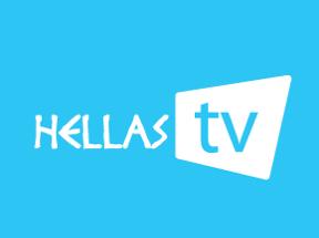 Bildergebnis für hellas tv