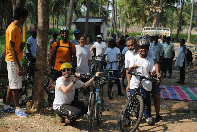 8f3aaae267cd Blog by Krishna | Mad Cycle Tours
