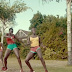 VIDEO : Akothee - Lotto (Official Video) | DOWNLOAD Mp4 SONG