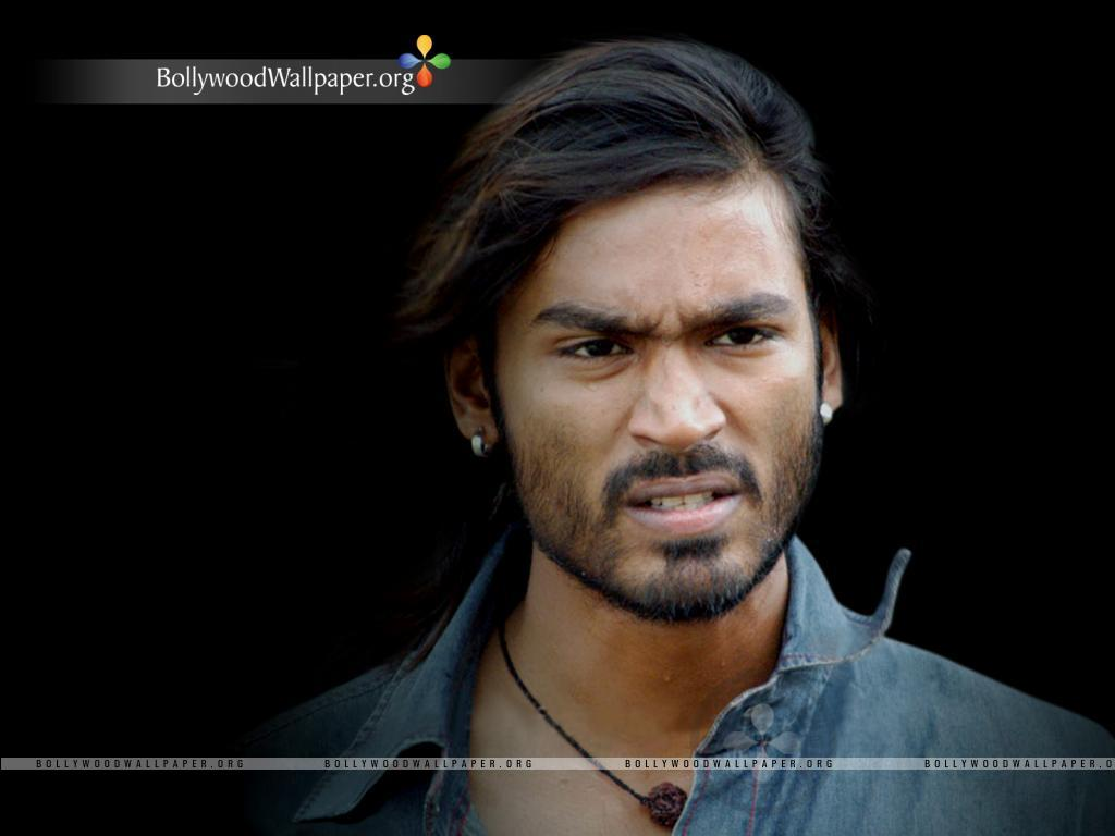 Download Dhanush Images - HD Wallpapers Images