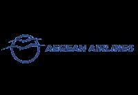 Aegean Uçak Bileti