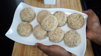 Coated-Chicken-Patties
