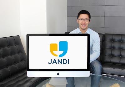 受高通青睞投資,企業溝通軟體JANDI前進東南亞和中國市場