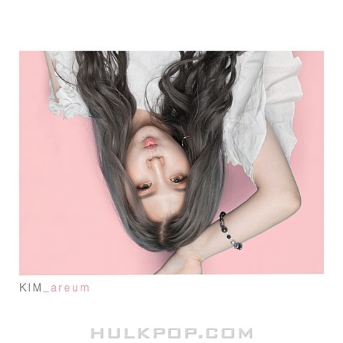 Kim Areum – You Are My Spring – Single