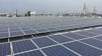 EPC Solar in Thailand