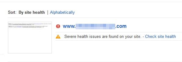 Cara Jitu Mengatasi Website Terkena Malware 3
