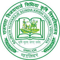 Krishi Vigyan Kendra new recruitment 2017  for  various posts  apply online here