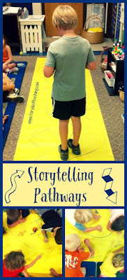 http://fairydustteaching.com/2011/01/walking-path-of-fairy-tale/