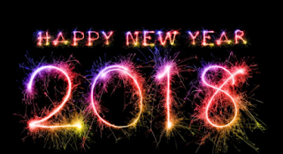 Happy new year 2019 chinese wishes messages quotes happy new happy new year 2018 wishes images m4hsunfo