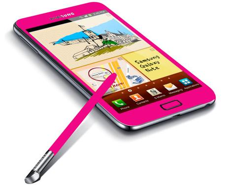 Harga Samsung Galaxy Note Ii Pink Samsung Galaxy Note 2 Price Harga In Malaysia Samsung Galaxy Note Pink Harga Dan Spesifikasi Handphone Galaxy Note