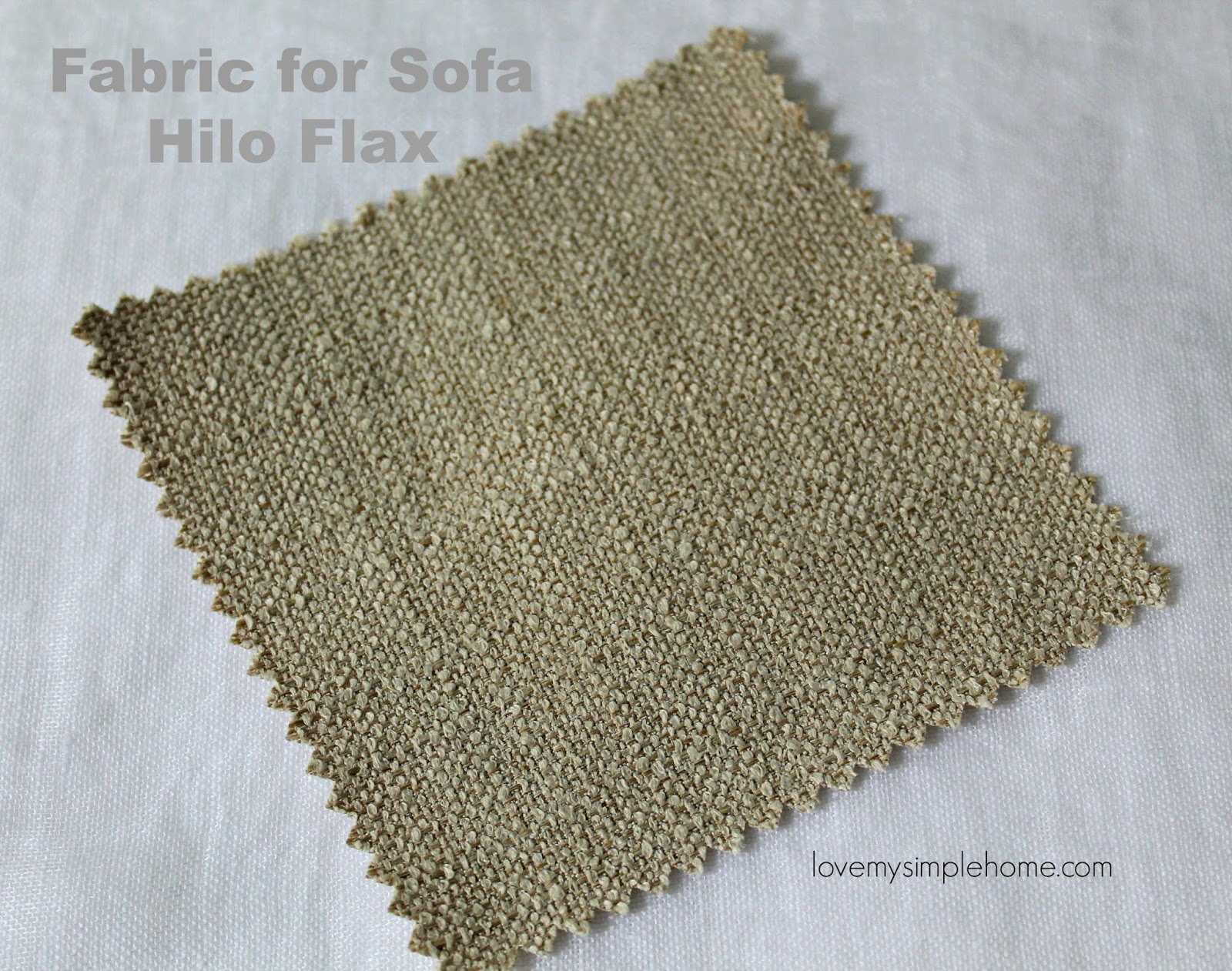 most durable upholstery fabric for sofa nalini queen sleeper reviews one room challenge week 5 choices and a setback