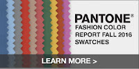 http://www.pantone.com/fashion-color-report-fall-2016#hero