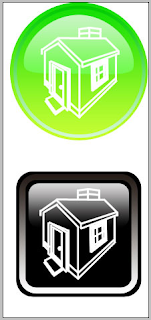 cara-membuat-icon-favicon-homepage-blog-website-dengan-photoshop