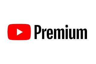 YouTube Premium APK (Nonton youtube tanpa iklan & Downloader)