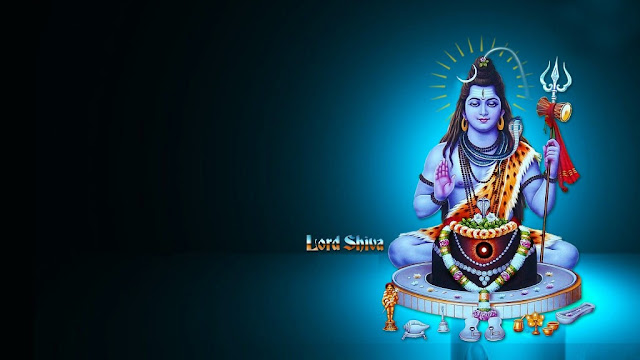 Happy Maha Shivaratri Images 2