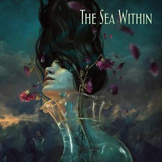 """Το βίντεο των The Sea Within για το """"Ashes Of Dawn"""" από το album """"The Sea Within"""""""