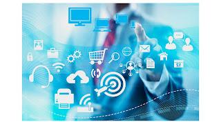 Comment transformer numériquement vos produits d'assurance français