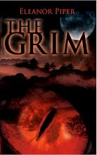 The Grim - on Kindle