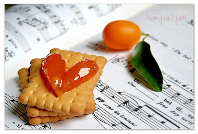 marmellata-kumquat-mandarini-e-vaniglia