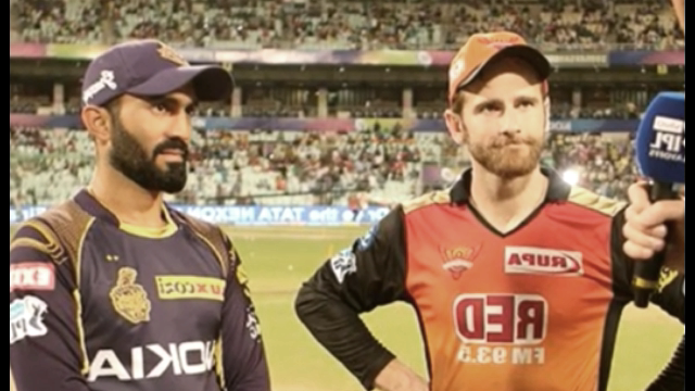 KKR vs SRH || IPL 2019 || MATCH PREVIEW || PLAYING XI || PREDICTION