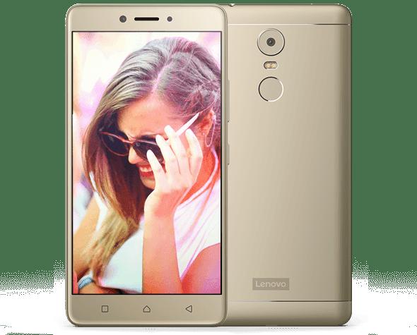 Sambut Idhul Fitri, Semua Smartphone Lenovo A Series Turun Harga