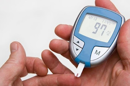 What is the normal blood sugar level in the body?