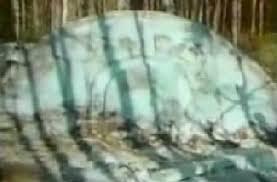 Khám phá cuộc không chiến giữa các đĩa bay ở Nga năm 1987