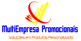 SITE DO  GRUPOMULTIEMPRESASONLINE