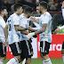 A 100 días de Rusia 2018, ¿este es equipo titular de la Selección argentina para el Mundial?