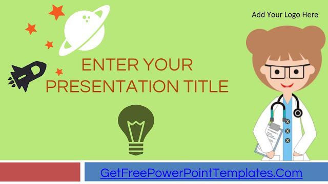 Powerpoint templates free download gynecology images powerpoint powerpoint templates free download gynecology images powerpoint powerpoint templates free download gynecology choice image powerpoint templates toneelgroepblik Gallery