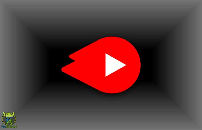 YouTube Go 0.47.54 beta APK Download