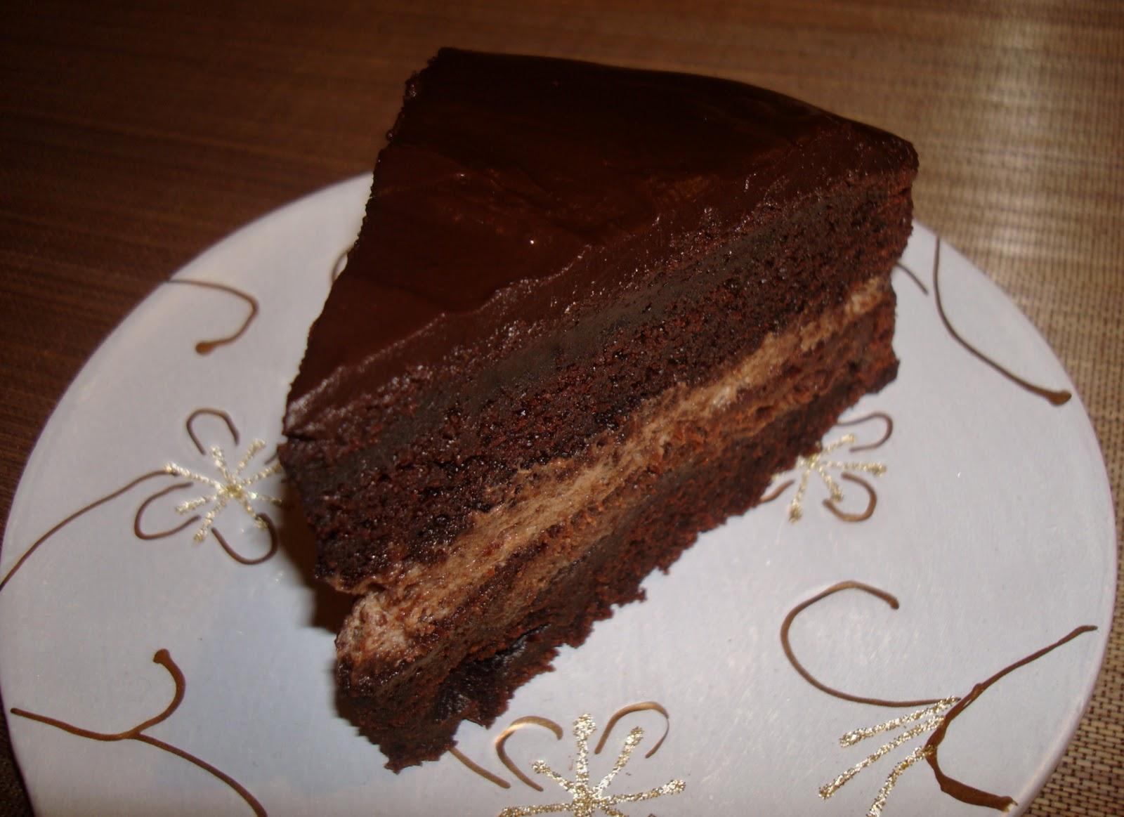 e19602569be Ütleme nii, et seda kooki annab võrrelda Guiness šokolaadikoogiga- kook,  mida natukene aega tagasi valmistasin ning mis on minu isiklik ...