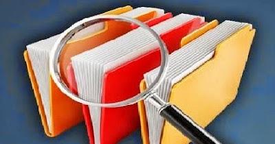 تحميل برنامج Duplicate Cleaner لحذف الملفات المكررة من جهاز الكمبيوتر مع الشرح