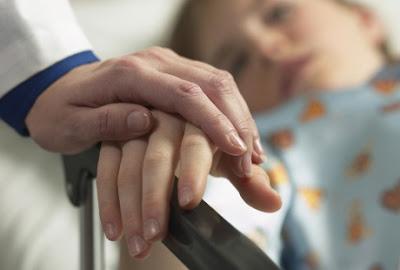 Penyakit Meningitis Akut Dapat Risiko Kematian