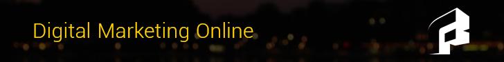 Fcare - Digital Marketing Online