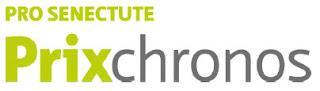 http://www.prosenectute.ch/de/engagement/mitmach-aktionen/prix-chronos.html