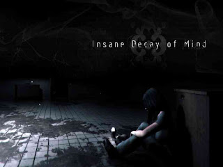 Insane Decay Of Mind Game Free Download