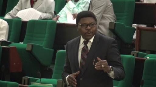 APC Dismisses High-ranking House Of Reps Member