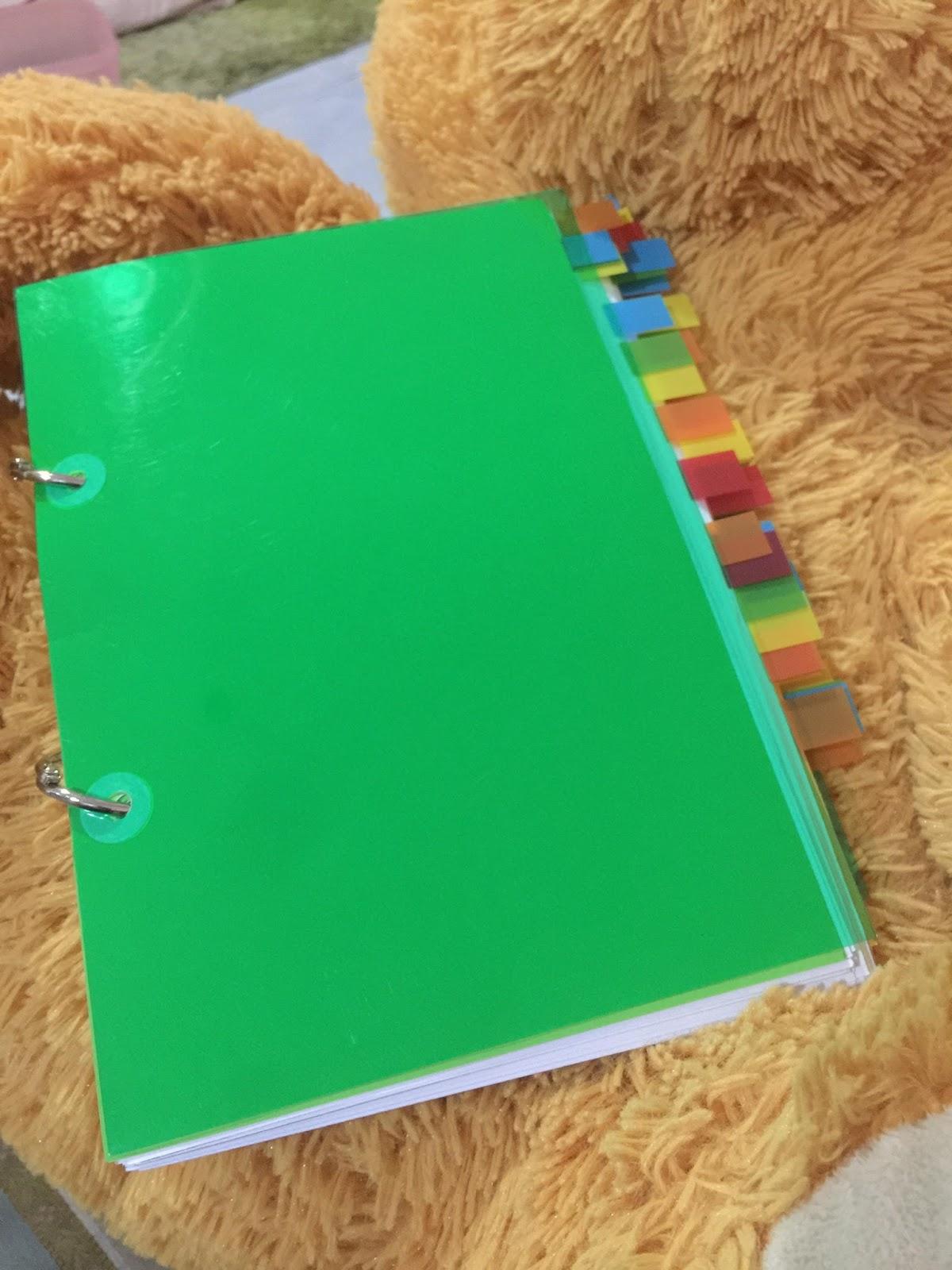 weekly planner 2017, printable weekly planner, simple weekly planner, DIY