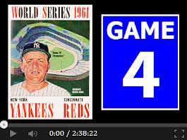 1961-World-Series-Game-4-Reds-Vs-Yankees-Logo.png