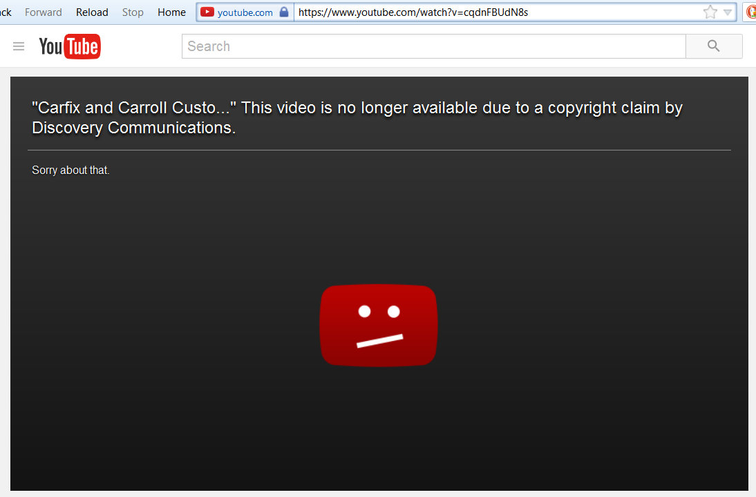 what is best way to upload youtube videos to avoid copyright issue