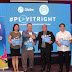 Optical Media Board supports #PlayItRight