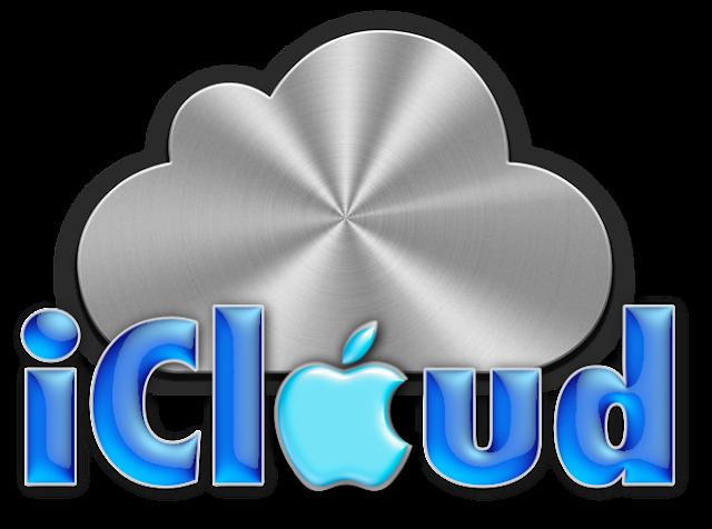apples icloud plans