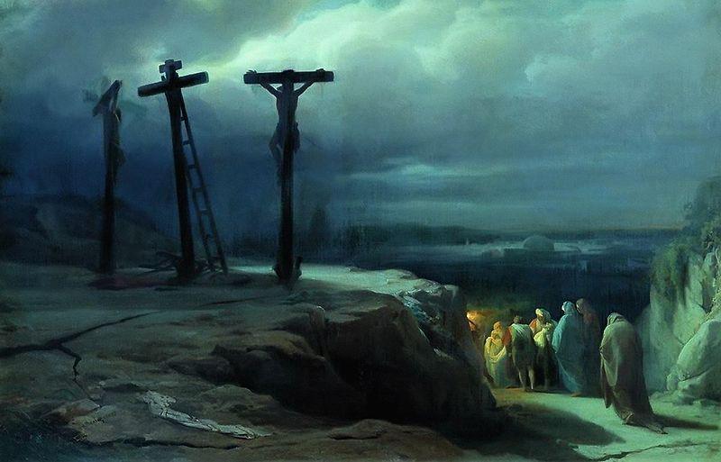 Alan Jackson Rugged Cross Rugs Ideas