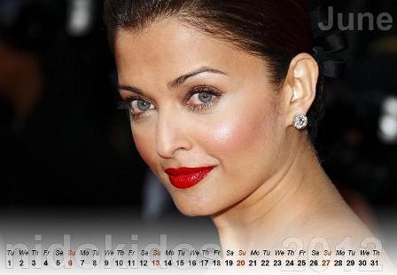 rai calendar wallpapers - photo #11