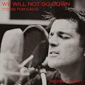 Michael Heart Lagu Untuk Gaza