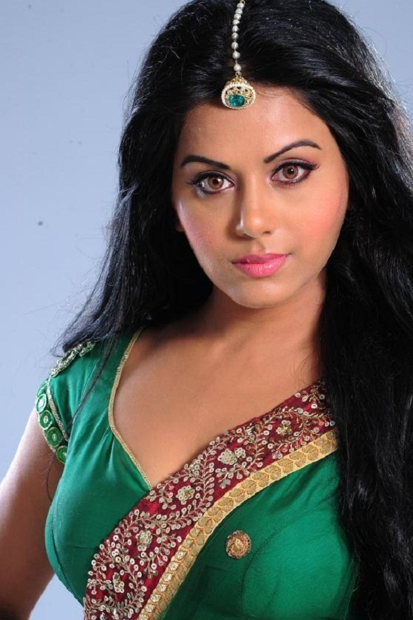 South Asian Actress 54