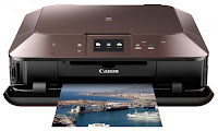 https://www.canondownloadcenter.com/2019/01/canon-pixma-mg7170-series-driver.html