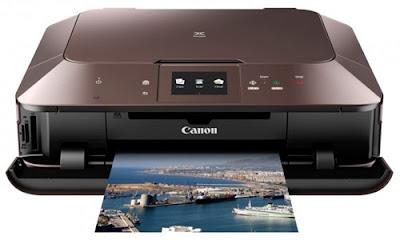 http://canondownloadcenter.blogspot.com/2017/01/canon-pixma-mg7170-series-driver.html